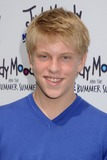 Jackson Odell Photo - 4 June 2011 - Hollywood California - Jackson Odell Judy Moody and the Not Bummer Summer Los Angeles Premiere held at Arclight Cinemas Photo Credit Byron PurvisAdMedia