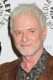 Anthony Geary Photo - 12 April 2013 - Beverly Hills California - Anthony Geary General Hospital Celebrating 50 Years  Looking Forward held at The Paley Center Photo Credit Byron PurvisAdMedia