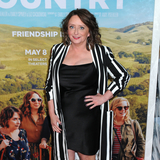Rachel Dratch Photo - Rachel Dratch at the World Premiere of WINE COUNTRY at the Paris Theater in New York New York  USA 08 May 2019