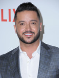 Jay Rodriguez Photo - 07 February 2018 - West Hollywood California - Jai Rodriguez Netflixs Queer Eye Season 1 Premiere held at the Pacific Design Center Photo Credit Birdie ThompsonAdMedia