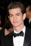 Andrew Garfield Photo - 27 February 2011 - Hollywood California - Andrew Garfield 83rd Annual Academy Awards - Arrivals held at the Kodak Theatre Photo Byron PurvisAdMedia