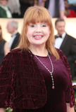 Annie Golden Photo - 29 January 2017 - Los Angeles California - Annie Golden 23rd Annual Screen Actors Guild Awards held at The Shrine Expo Hall Photo Credit F SadouAdMedia
