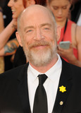 JK Simmons Photo - 28 February 2016 - Hollywood California - JK Simmons 88th Annual Academy Awards presented by the Academy of Motion Picture Arts and Sciences held at Hollywood  Highland Center Photo Credit Byron PurvisAdMedia