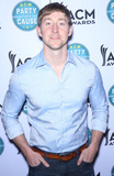 Ashley Gorley Photo - 13 April 2018 - Las Vegas Nevada -  Ashley Gorley  ACM Party For A Cause ACM Stories Songs  Stars at The Joint inside The Hard Rock Hotel and Casino Photo Credit MJTAdMedia