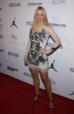 Heidi Watney Photo - 13 March 2015 - Las Vegas NV -  Heidi Watney The Derek Jeter Celebrity Invitational at ARIA Resort  CasinoPhoto Credit mjtAdMedia