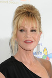 Melanie Griffith Photo - 21 February 2016 - Hollywood California - Melanie Griffith 2nd Annual Hollywood Beauty Awards held at Avalon Photo Credit Byron PurvisAdMedia