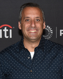 Joe Gatto Photo - 13 September 2019 - Beverly Hills California - Joe Gatto The Misery Index at The Paley Center For Medias 13th Annual PaleyFest Fall TV Previews - TBS Photo Credit Billy BennightAdMedia