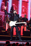 Chris Janson Photo - 25 September 2019 - Nashville Tennessee - Chris Janson 2019 CMA Country Christmas held at the Curb Event Center Photo Credit Dara-Michelle FarrAdMedia