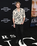 Chord Overstreet Photo - 02 June 2019 - Westwood Village California - Chord Overstreet Amazon Prime Video Chasing Happiness Los Angeles Premiere held at the Regency Village Bruin Theatre Photo Credit Billy BennightAdMedia