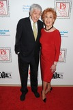 Carol Lawrence Photo - 29 March 2015 - Beverly Hills California - Dick Van Dyke Carol Lawrence 28th Annual Gypsy Awards Luncheon held at The Beverly Hilton Hotel Photo Credit Byron PurvisAdMedia