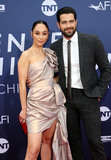 Cara Santana Photo - 6 June 2019 - Hollywood California - Cara Santana Jesse Metcalfe American Film Institutes 47th Life Achievement Award Gala Tribute To Denzel Washington held at Dolby Theatre Photo Credit Faye SadouAdMedia