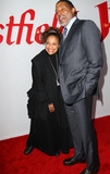 Norm Nixon Photo - 03 October 2017 - Century City California - Debbie Allen with husband Norm Nixon Westfield Century City Reopening Celebration Photo Credit AdMedia