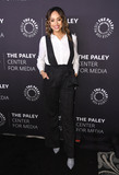 Amber Stevens-West Photo - 25 October 2018 - Beverly Hills California - Amber Stevens West The Paley Honors In Hollywood A Gala Tribute To Music On Television held at The Beverly Wilshire Hotel Photo Credit Birdie ThompsonAdMedia