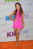 Ariana Grande Photo - 11 May 2013 - Carson California - Ariana Grande KIIS FMs Wango Tango 2013 held at The Home Depot Center Photo Credit Byron PurvisAdMedia
