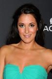 Angelique Cabral Photo - 22 February 2014 - Beverly Hills California - Angelique Cabral 16th Annual Costume Designers Guild Awards held at the Beverly Hilton Hotel Photo Credit Byron PurvisAdMedia