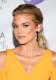 AnnaLynne McCord Photo - 3 December 2019 - Los Angeles California - AnnaLynne McCord 2nd Annual National Film And TV Awards held at Globe Theatre Photo Credit FSAdMedia