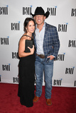 Aaron Watson Photo - 07 November 2017 - Nashville Tennessee - Aaron Watson 2017 BMI Country Awards held at BMI Music Row Headquarters Photo Credit Laura FarrAdMedia