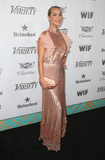 Arielle Kebbel Photo - 15 September 2018 - West Hollywood California - Arielle Kebbel Variety and Women in Film 2018 Television Nominees Celebration sponsored by Cadillac and Heineken held at Cecconis Photo Credit Faye SadouAdMedia