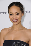 Amber Stevens-West Photo - 26 February 2017 - West Hollywood California - Amber Stevens West 25th Annual Elton John Academy Awards Viewing Party held at West Hollywood Park Photo Credit Birdie ThompsonAdMedia