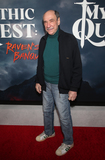Raven Photo - 29 January 2020 - Hollywood California - F Murray Abraham Premiere Of Apple TVs Mythic Quest Ravens Banquet held at The Cinerama Dome Photo Credit FSAdMedia