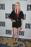 Carah Faye Photo - 12 May 2015 - Beverly Hills California - Carah Faye Charnow 63rd Annual BMI Pop Awards held at The Beverly Wilshire Hotel Photo Credit Byron PurvisAdMedia