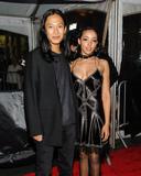 Alexander Wang Photo - 26 April 2016 - New York New York- Alexander Wang Tinashe 2016 Time 100 Gala Photo Credit Mario SantoroAdMedia