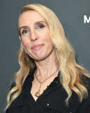 Sam Taylor Photo - 04 December 2019 - West Hollywood California - Sam Taylor-Johnson Special Screening Of Momentum Pictures A Million Little Pieces held at The London West Hollywood Photo Credit Birdie ThompsonAdMedia