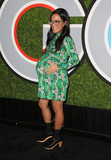 Ali Wong Photo - 07 December 2017 - West Hollywood California - Ali Wong 2017 GQ Men of the Year Party held at Chateau Marmont Photo Credit F SadouAdMedia