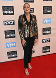Amanda Giese Photo - 02 June 2019 - Beverly Hills California - Amanda Giese 2019 Critics Choice Real TV Awards held at Beverly Hilton Hotel Photo Credit Birdie ThompsonAdMedia