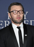 Joel Edgerton Photo - 29 October 2018 - Los Angeles California - Joel Edgerton Boy Erased Los Angeles Special Screening held at The Directors Guild of America Photo Credit Birdie ThompsonAdMedia