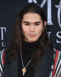 BooBoo Stewart Photo - 30 September 2019 - Hollywood California - BooBoo Stewart Disneys Maleficent Mistress of Evil Los Angeles Premiere held at The El Capitan Theatre Photo Credit Birdie ThompsonAdMedia