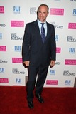 Christopher Meloni Photo - 21 October 2014 - Hollywood California - Christopher Meloni White Bird In A Blizzard Los Angeles Premiere held at Arclight Cinemas Photo Credit Byron PurvisAdMedia
