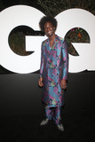 Adonis Bosso Photo - 5 December 2019 - West Hollywood California - Adonis Bosso 2019 GQ Men Of The Year Celebration held at The West Hollywood EDITION Photo Credit FSAdMedia