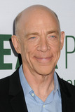 J K Simmons Photo - 27 August 2015 - Hollywood California - JK Simmons Break Point Los Angeles Premiere held at the TCL Chinese 6 Theatre Photo Credit Byron PurvisAdMedia