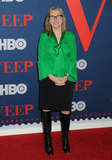 Meredith Vieira Photo - 27 March 2019 - New York New York - Meredith Vieira at HBO Red Carpet Premiere of VEEP at Alice Tully Hall in Lincoln Center Photo Credit LJ FotosAdMedia
