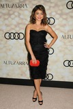 Sarah Hyland Photo - 15 September 2013 - West Hollywood California - Sarah Hyland Audi and Altuzarra Emmys Week 2013 Kick-Off Party held at Cecconis Photo Credit Byron PurvisAdMedia