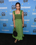 Aimee Carrero Photo - 22 July 2019 - San Diego California - Aimee Carrero Entertainment Weekly Comic-Con Bash held at FLOAT at the Hard Rock Hotel in celebration of Comic-Con 2019 Photo by Billy BennightAdMedia