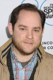 Aaron Katz Photo - 10 January 2015 - West Hollywood California - Aaron Katz 2015 Film Independent Spirit Awards Nominees Brunch held at BOA Steakhouse Photo Credit Byron PurvisAdMedia