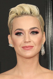 Katy Perry Photo - 10 February 2019 - Los Angeles California - Katy Perry 61st Annual GRAMMY Awards held at Staples Center Photo Credit AdMedia