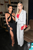 Carmen Electra Photo - 17 February 2019 - Hollywood California - Kim Kardashian West and Carmen Electra 5th Annual Hollywood Beauty Awards held at The Avalon Photo Credit Faye SadouAdMedia