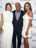 RUSSEL SIMMONS Photo - 03 June 2017 - Brentwood California - Rebecca Gayheart Russell Simmons 16th Annual Chrysalis Butterfly Ball held at a private residence Photo Credit F SadouAdMedia
