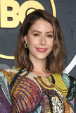 Amanda Crews Photo - 22 September 2019 - West Hollywood California - Amanda Crew the 2019 HBO Post Emmy Award Reception held at Pacific Design Center Photo Credit FSadouAdMedia