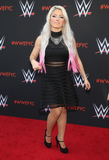 Alexa Bliss Photo - 06 June 2018 - North Hollywood California - Alexa Bliss WWE FYC Event held at Saban Media Center at the Television Academy Photo Credit F SadouAdMedia