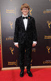 Aidan Miner Photo - 10 September 2016 - Los Angeles California Aidan Miner 2016 Creative Arts Emmy Awards - Day 1 held at Microsoft Theater Photo Credit Birdie ThompsonAdMedia