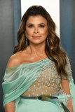 Paula Guill Photo - 09 February 2020 - Los Angeles California - Paula Abdul 2020 Vanity Fair Oscar Party following the 92nd Academy Awards held at the Wallis Annenberg Center for the Performing Arts Photo Credit Birdie ThompsonAdMedia