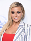 Carmen Electra Photo - 17 February 2019 - Hollywood California - Carmen Electra 2019 Hollywood Beauty Awards held at Avalon Hollywood Photo Credit Birdie ThompsonAdMedia