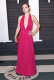 The 88 Photo - 28 February 2016 - Beverly Hills California - Olivia Wilde 2016 Vanity Fair Oscar Party hosted by Graydon Carter following the 88th Academy Awards held at the Wallis Annenberg Center for the Performing Arts Photo Credit AdMedia