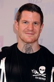 Andy Hurley Photo - 11 May 2013 - Carson California - Andy Hurley Fall Out Boy KIIS FMs Wango Tango 2013 held at The Home Depot Center Photo Credit Byron PurvisAdMedia