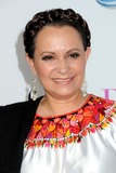 Adriana Barraza Photo - 18 January 2011 - Los Angeles California - Adriana Barraza From Prada to Nada World Premiere held at Regal Cinemas LA Live Photo Byron PurvisAdMedia