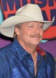 Alan Jackson Photo - 04 June 2014 - Nashville Tennessee - Alan Jackson 2014 CMT Music Awards held at Bridgestone Arena Photo Credit Laura FarrAdMedia